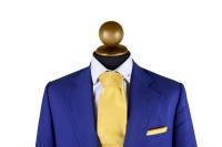 abito blu-giallo (2)