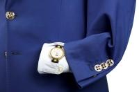 abito blu-giallo (4)