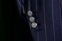 abito gessato-blue (3)