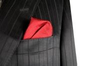 abito nero (3)