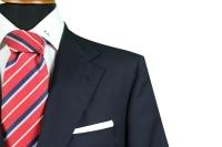 abito nero-rossa (3)