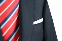 abito nero-rossa (4)