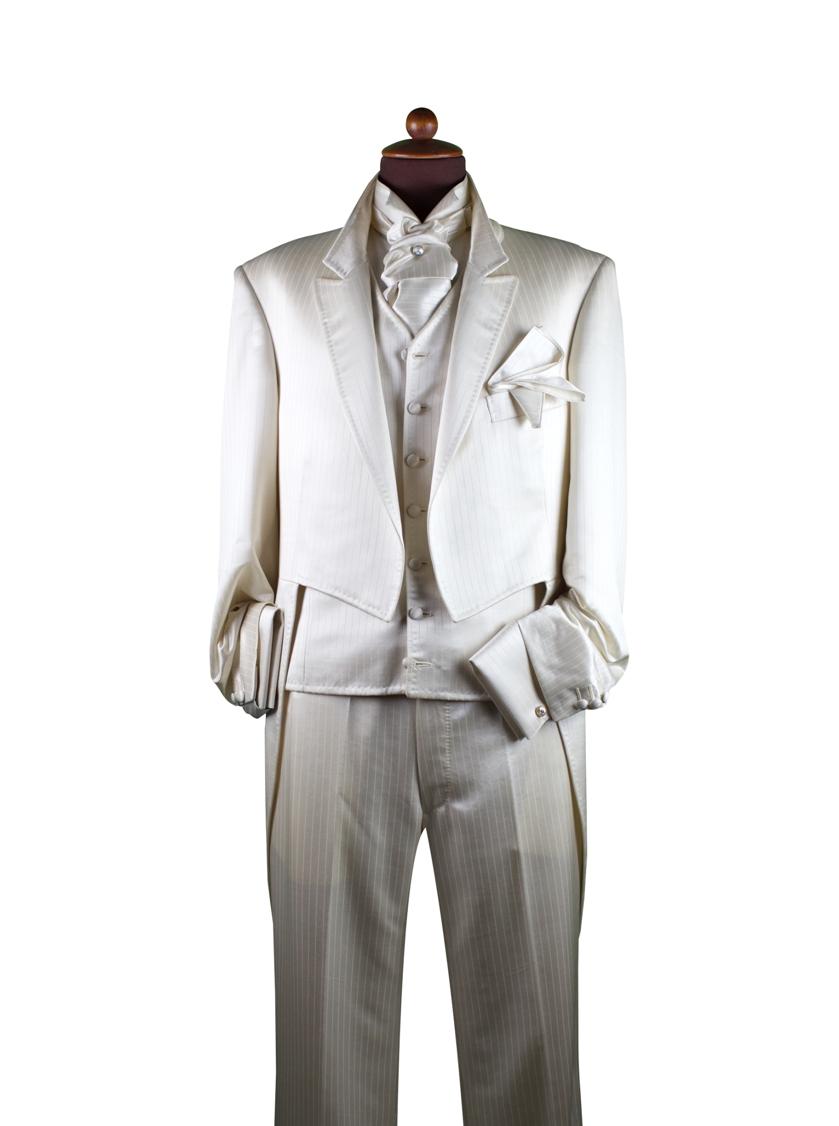 abito sposo bianco (1)