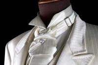 abito sposo bianco (2)