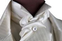 abito sposo bianco (3)