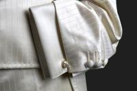 abito sposo bianco (4)