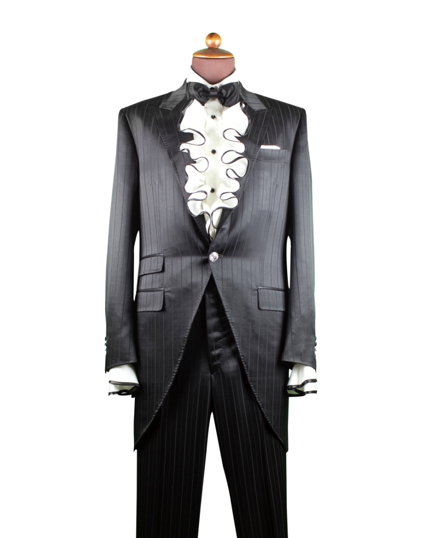 abito sposo nero (1)