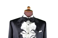 abito sposo nero (2)