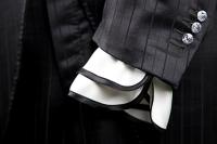 abito sposo nero (4)