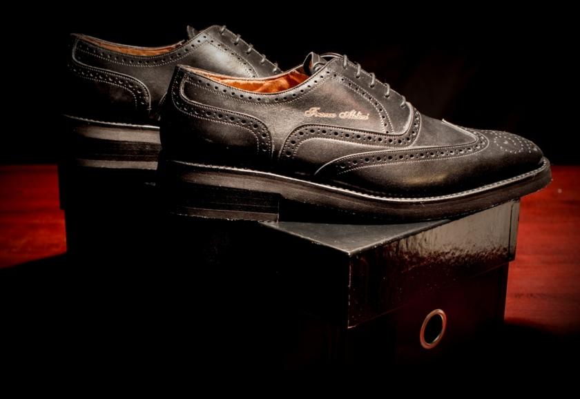 scarpe (1)