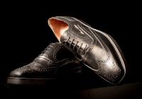 scarpe (2)